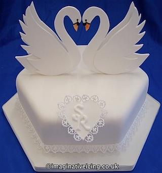 Cake Decorating Bridlington